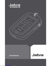 Jabra Street2 User Manual Pdf Download Manualslib