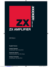 515263_zx7005_product kicker zx700 5 manuals Kicker 6 Channel Amp at gsmx.co