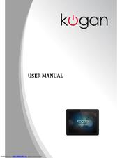 kogan agora kutbl10axxda manuals rh manualslib com kogan agora 8 tablet review kogan agora 8 tablet review