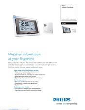 philips aj260 manuals rh manualslib com Philips Ultrasound User Manuals Philips TV Manual