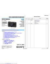 3 PC Vintage Radio Plateado Condensador de MICA 3.3pF 3p3 350 V CN02