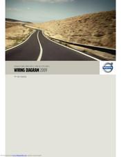 Volvo V50 Manuals Manualslib