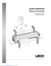 mossberg 835 parts diagram manual