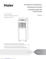 Haier Hpy08xcm Manuals Manualslib