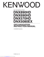 KENWOOD DNX690HD INSTRUCTION MANUAL Pdf Download. on kenwood dnx6190hd wiring-diagram, kenwood 16 pin wiring harness, kenwood wiring harness colors, bellsouth complete hook up wiring diagram, kenwood dnx wiring, kenwood dnx6180 wiring-diagram, kenwood model kdc wiring-diagram,