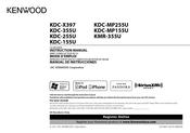 Kenwood KDC-155U Manuals on kenwood radio diagram, kenwood kdc wiring diagram model 142, kenwood kdc bt755hd wirining, kenwood kdc-248u wiring-diagram, kenwood home stereo system, kenwood kdc 400u wiring-diagram, kenwood kdc 252u wire harness diagram, kenwood radio schematic,