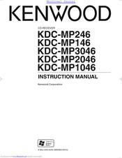 Kenwood KDC-MP2046 Manuals on kenwood home receiver diagram, bluetooth speaker wiring diagram, kenwood car stereo wiring, kenwood wiring harness diagram, kenwood cd receiver wire diagram, kenwood wiring diagram model kdw, kenwood kdc-152 wiring-diagram, kenwood wiring external speaker, kenwood cd player wiring-diagram, kenwood kdc-mp345u wiring-diagram,