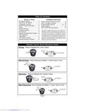 crime guard car alarm wiring diagram omega crime guard 350i5 owner s manual pdf download  omega crime guard 350i5 owner s manual