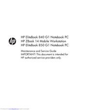 HP Elitebook 850 G1 CPU Only Heatsink 732626-001 Tested Warranty
