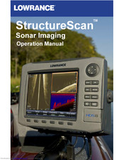 hds 8 wiring diagram lowrance hds 8 manuals manualslib  lowrance hds 8 manuals manualslib