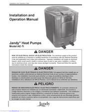 aqualink wiring diagram jandy ae2500t manuals manualslib  jandy ae2500t manuals manualslib
