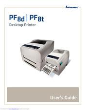 intermec easycoder 3240 manual
