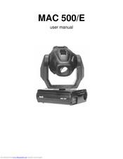 Martin mac 500 service manual pdf