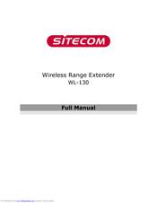 Speedtouch 780i wl firmware update.