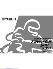 Yamaha Xj900s Manuals Manualslib