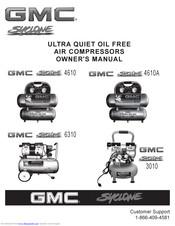 Gmc Syclone 4610a Manuals Manualslib