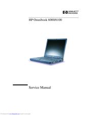 Hp Officejet 6000 Manuals Manualslib