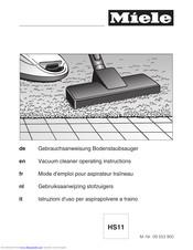 Sacchetto per la Polvere Filtro Sacchetti 2 FILTRO 10 Sacchetto per aspirapolvere per Miele S 164
