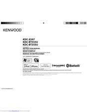 kenwood kdc x494 wiring diagram kenwood kdc x597 manuals  kenwood kdc x597 manuals