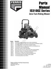 ferris 5900716 parts manual pdf download | manualslib  manualslib