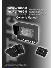 weldex wiring diagram weldex wdrv 5063m owner s manual pdf download  weldex wdrv 5063m owner s manual pdf