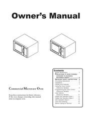 Amana Rcs10ts Owner S Manual Pdf