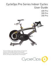 Phantom /& I Series Brake Pad Replacement Kit CycleOps Indoor Club
