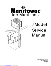 MANITOWOC J250 SERVICE MANUAL Pdf Download. on ice maker wiring diagrams, copeland wiring diagrams, manitowoc ice machines filters cg-5 20s, manitowoc q450, ice box wiring diagrams, walk in cooler wiring diagrams, compressor wiring diagrams, hoshizaki wiring diagrams, pepsi machine wiring diagrams,