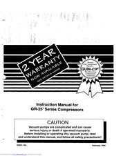 743478_qr25_series_product Quincy Air Compressor Schematics Wiring on check valve placement, dealer locator, model 325 low oil pressure, g213h30hcb, switch location,