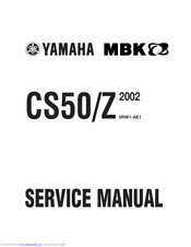 72 yamaha 100 wiring diagram yamaha cs50 service manual pdf download  yamaha cs50 service manual pdf download