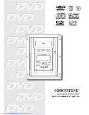 Concertone Wiring Diagram - 2007 Mitsubishi Outlander Fuse Box -  coded-03.hanccurr.jeanjaures37.fr   Concertone Wiring Diagram      Wiring Diagram Resource