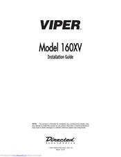 [SCHEMATICS_48EU]  Viper 160XV Manuals   ManualsLib   Viper 160xv Wiring Diagram      ManualsLib