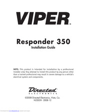 Viper 350 Plus Manuals on 350 transmission diagram, 350 bracket diagram, 350 oil diagram, 350 ignition diagram, 350 distributor diagram, 350 engine diagram, 350 plug diagram, 350 starter diagram,