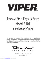 Viper 5101 Wiring Diagram - Box Wiring Diagram on 350 distributor diagram, 350 oil diagram, 350 engine diagram, 350 bracket diagram, 350 transmission diagram, 350 plug diagram, 350 starter diagram, 350 ignition diagram,