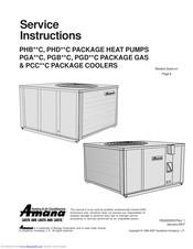 amana gas dryer wiring diagrams amana pgd36c0902 manuals  amana pgd36c0902 manuals