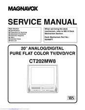 Magnavox Dvd Vcr Wiring Diagram - Gmc Door Lock Actuator Wiring Diagram for Wiring  Diagram SchematicsWiring Diagram Schematics