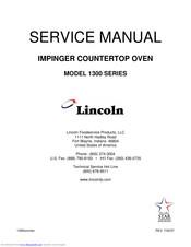 lincoln impinger service manual pdf download palfinger wiring diagrams lincoln impinger wiring diagram #10