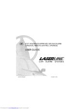 [SCHEMATICS_4US]  Laserline 670T Manuals | ManualsLib | Laserline Car Alarm Wiring Diagram |  | ManualsLib