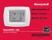 Honeywell VisionPRO IAQ Manuals on controls for gas valve diagram, thermostat white-rodgers wiringheatpump, air conditioning diagram, thermostat clip art, thermostat symbol, thermostat wire, thermostat cable, honeywell thermostat diagram, wall heater thermostat diagram, refrigerator schematic diagram, circuit diagram, thermostat installation, thermostat switch, baseboard heat diagram, thermostat schematic diagram, thermostat troubleshooting, thermostat manual, thermostat housing, thermostat cover,