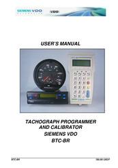 vdo kitas wiring diagram siemens btc br user manual pdf download  siemens btc br user manual pdf download