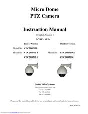 flip video camera instruction manual