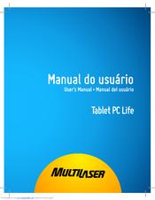 Life A Users Manual Pdf