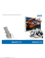 Mediacom seeing high demand for HD DVRs, adding more HD in ...