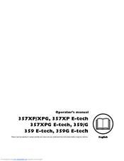 husqvarna 353 chainsaw manual pdf