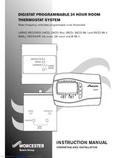bosch greenstar 131 installation manual