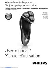 philips pt870 manuals rh manualslib com philips instruction manuals philips instruction manuals