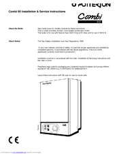 Potterton combi 80 manuals manuals and user guides for potterton combi 80 we have 1 potterton combi 80 manual available for free pdf download installation service instructions cheapraybanclubmaster Gallery