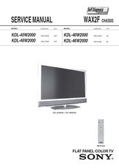 kdl 40w4100 manual user guide manual that easy to read u2022 rh sibere co sony bravia tv manual 2010 sony bravia tv manual pdf