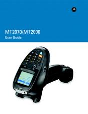 motorola mt2090 manuals rh manualslib com symbol mt2070 manual symbol mt2090 user manual