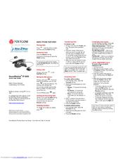polycom soundstation ip 6000 manuals rh manualslib com polycom soundstation ip 6000 manuel polycom soundstation ip 6000 manual pdf